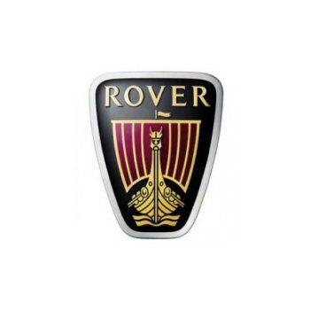 Recambios Rover
