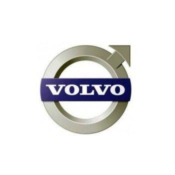 Recambios Volvo
