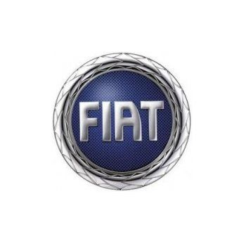 Recambios Fiat