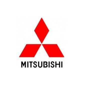 Recambios Mitsubishi