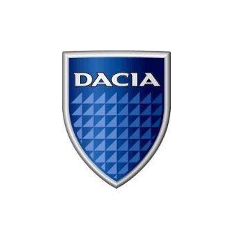 Recambios Dacia