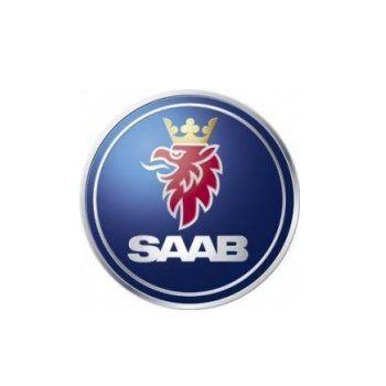 Carrocería Saab