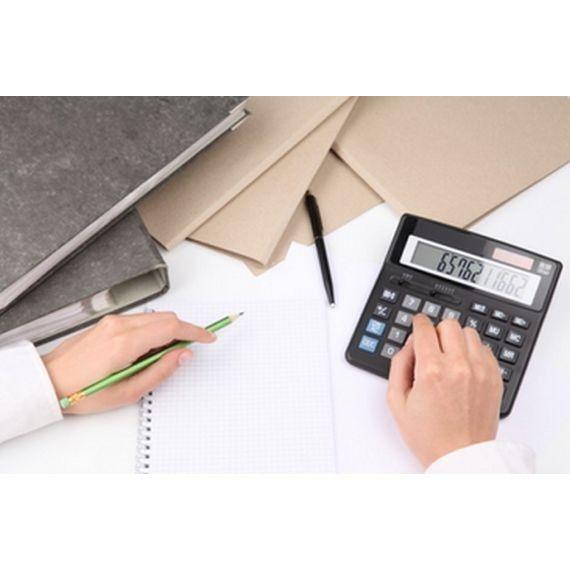 Fiscal: Servicios de Gabinet Rovira Control i Gestió Empresarial