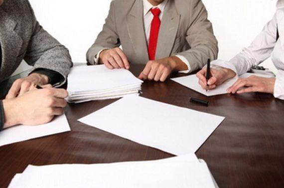Mercantil civil: Servicios de Gabinet Rovira Control i Gestió Empresarial