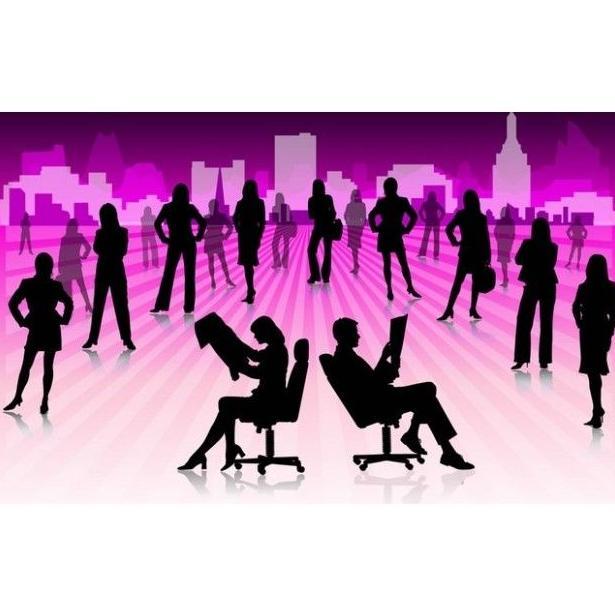 Negocios: Servicios de Gabinet Rovira Control i Gestió Empresarial