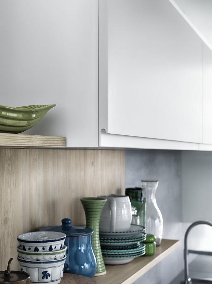 Foto 4 de Muebles de baño y cocina en Bilbao | Estala Decoración Cocinas y Baños