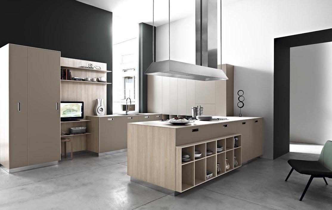 Kora cat logo de estala decoraci n cocinas y ba os - Decoracion de banos y cocinas ...