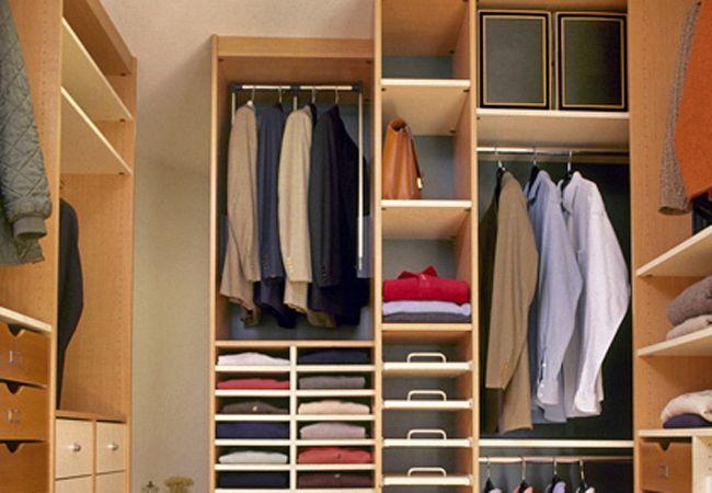 Muebles de cocina a medida en bilbao vestidores para todos - Muebles de cocina en bilbao ...