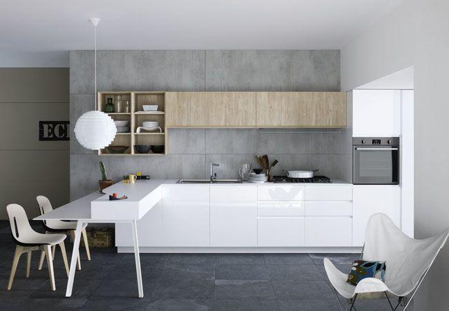 Tiendas de muebles de cocina en bilbao trucos almacenaje cocina - Muebles de cocina bilbao ...