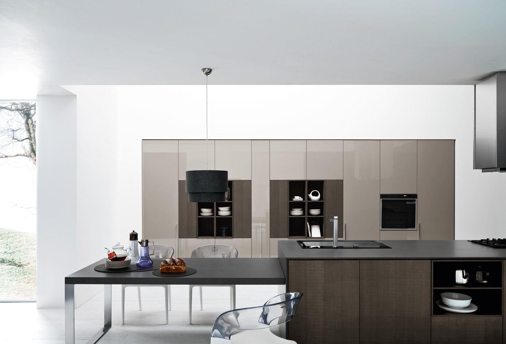 Kalea cat logo de estala decoraci n cocinas y ba os for Muebles de oficina kalea