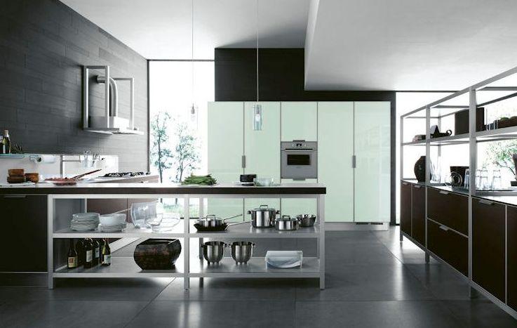 Muebles de cocina Bilbao