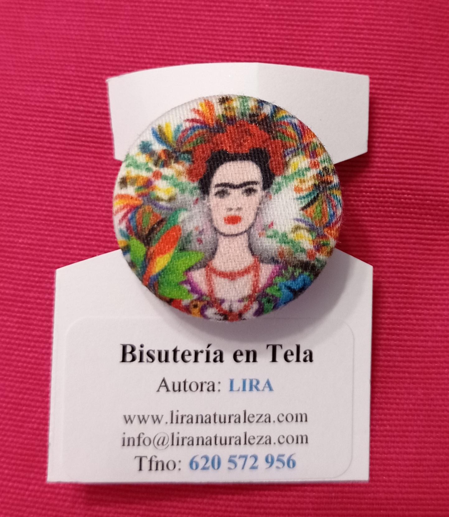 Frida Kahlo.jpg