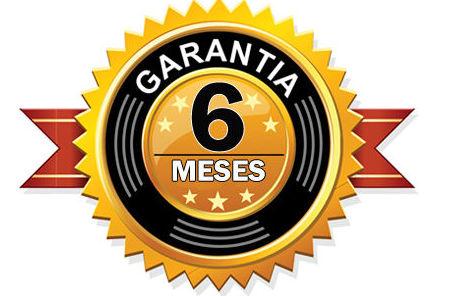 Garantía : Servicios  de Medina Petit Talleres