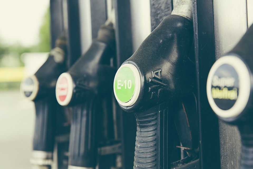 Reprogramación y reducción de consumo: Servicios de Taller José