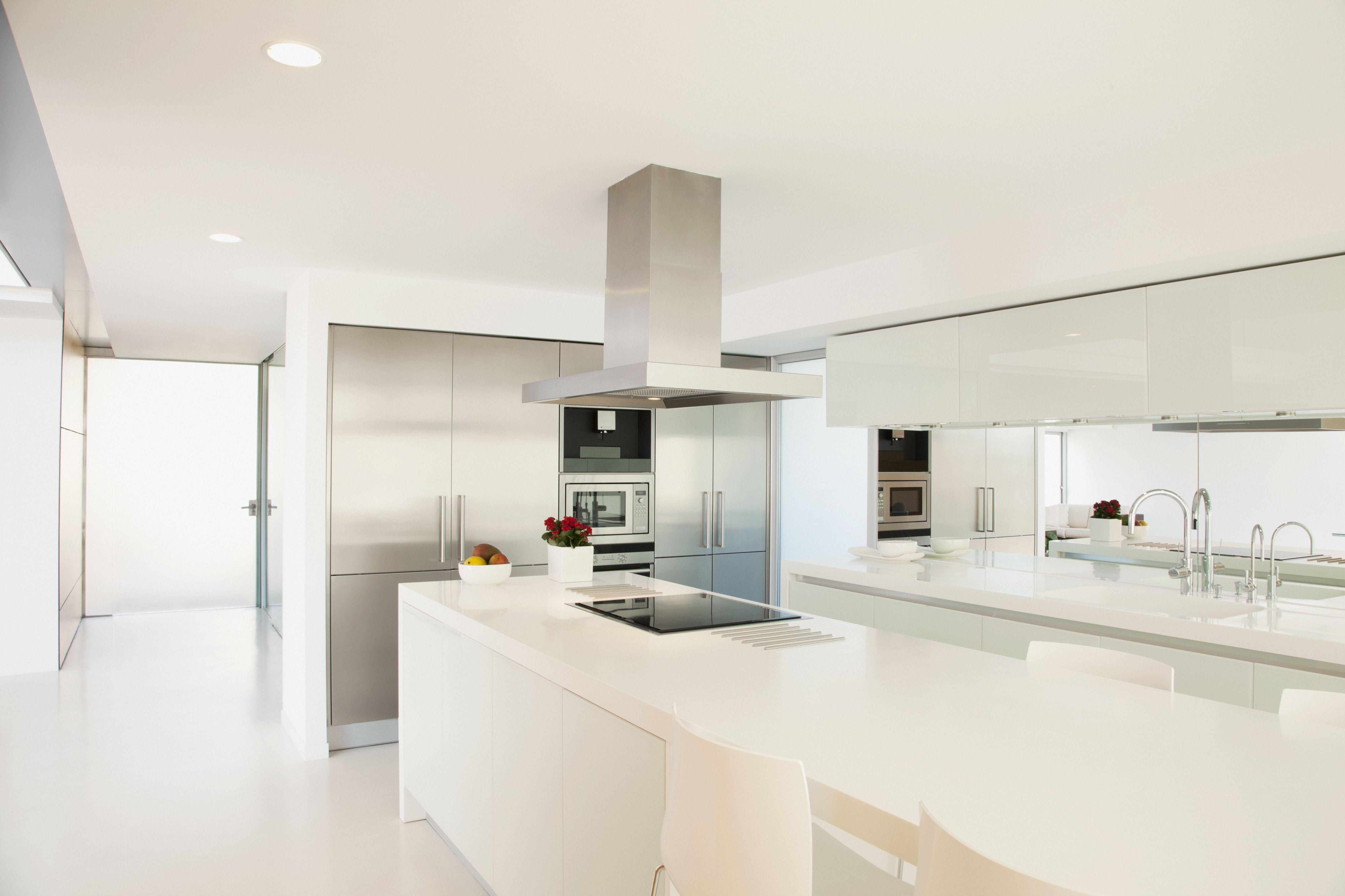 Muebles de cocina en Carabanchel Madrid