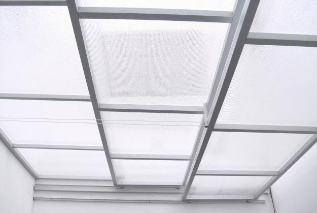 Ventanas de aluminio en murcia alumifex - Carpinteria de aluminio murcia ...