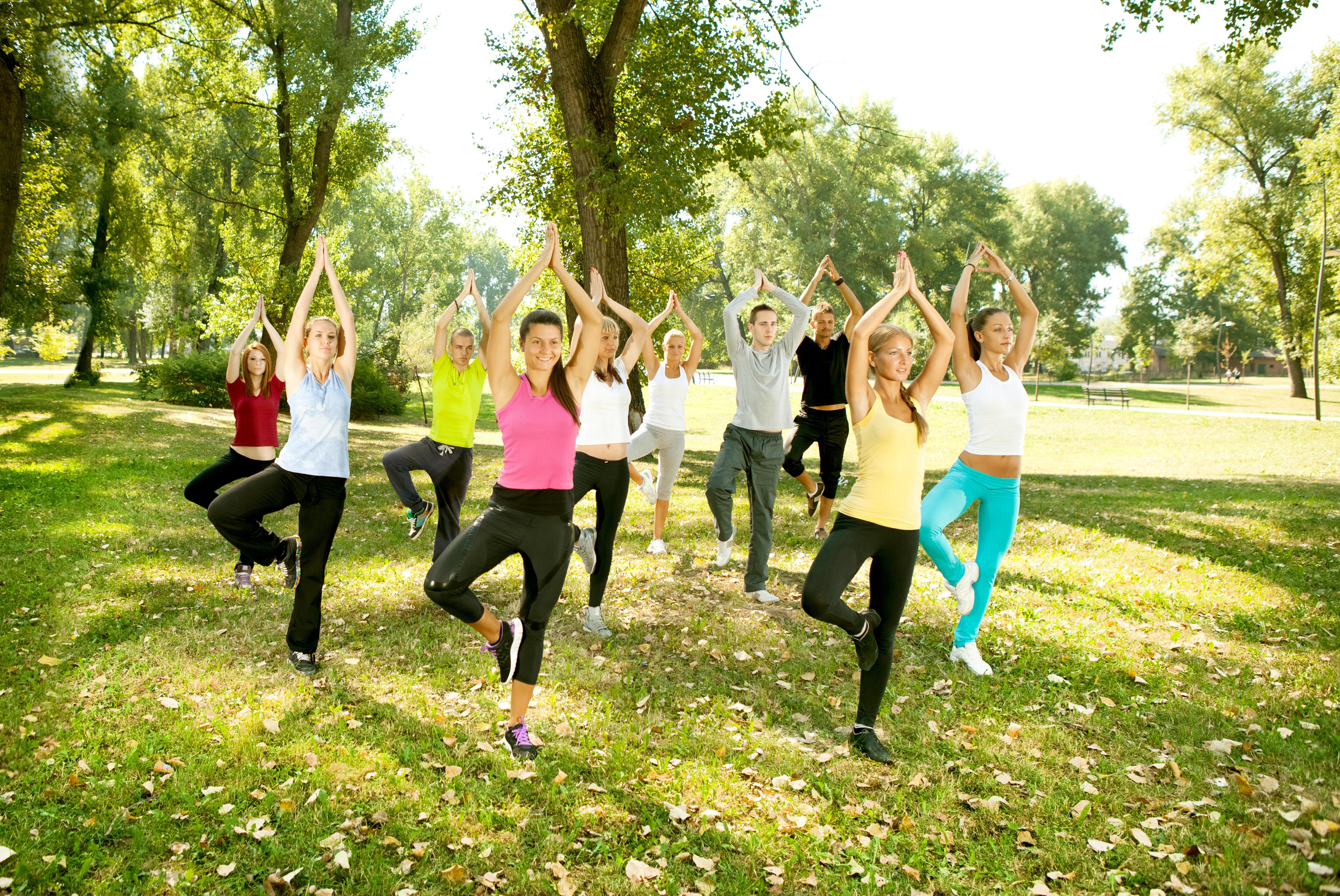 Ayuda a la meditación - Terapias alternativas Isabel