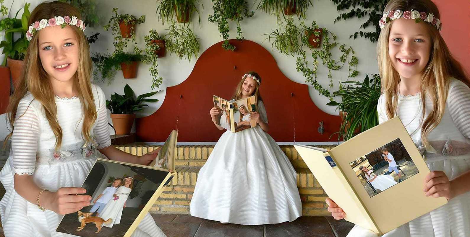 Foto 5 de Celebración de bodas en Alcalá de Guadaíra | Hacienda Mendieta