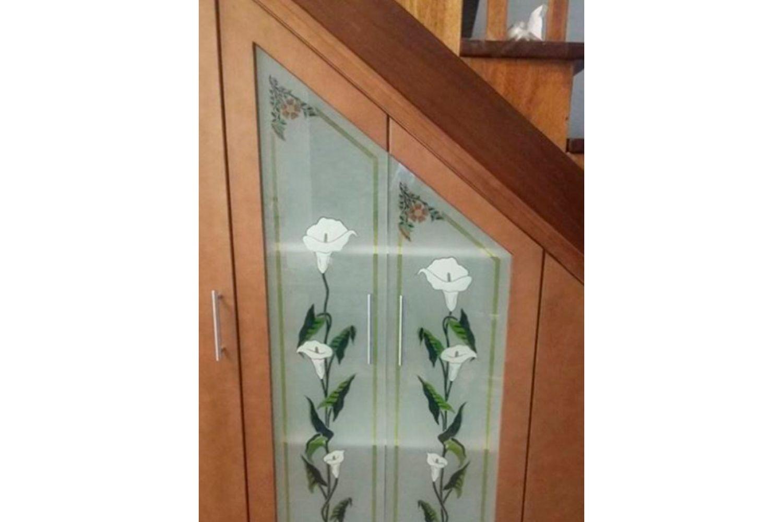 Cristales Para Puertas De Salon Puertas De Interior Top Ampliar  ~ Cristales Para Puertas De Salon
