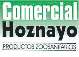 Foto 19 de Veterinaria (productos) en Entrambasaguas | Comercial Hoznayo, S.L.