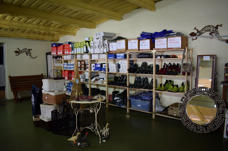 Foto 8 de Veterinaria (productos) en Entrambasaguas | Comercial Hoznayo, S.L.