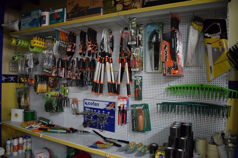 Foto 14 de Veterinaria (productos) en Entrambasaguas | Comercial Hoznayo, S.L.