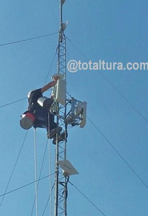 trabajos verticales Valencia