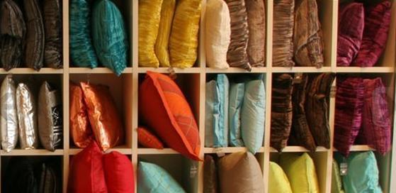 Complementos del hogar: OFERTAS de Gorricho Sistemas de Descanso