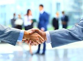 Servicios específicos para empleados públicos - Financiación - Préstamo personal e hipotecario - Valencia