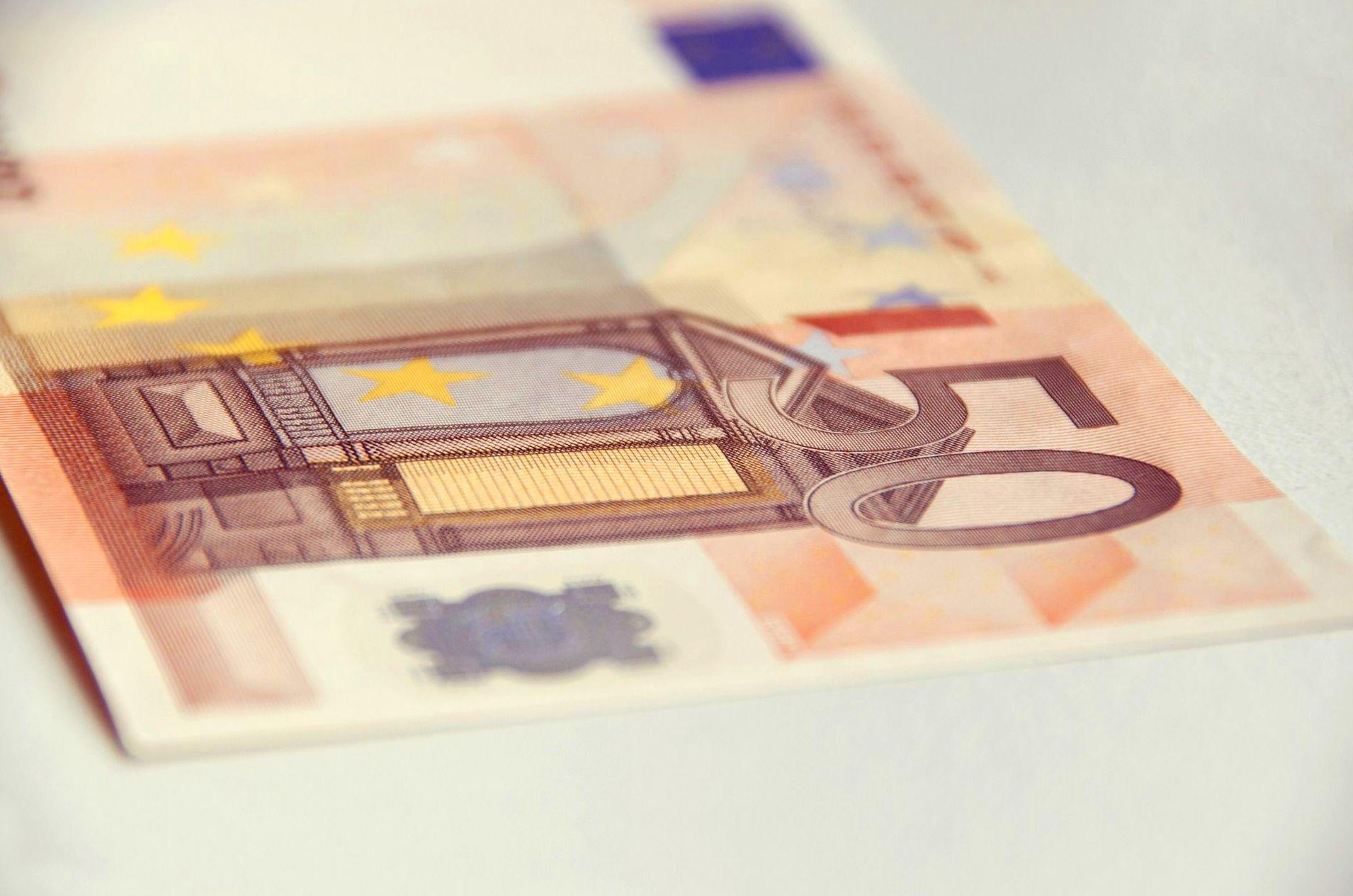 Préstamo personal Private Credit Valencia Financiación inmediata