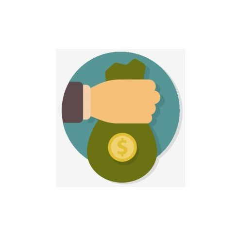 Financiación y tramitación de herencias: Servicios de Private Credit