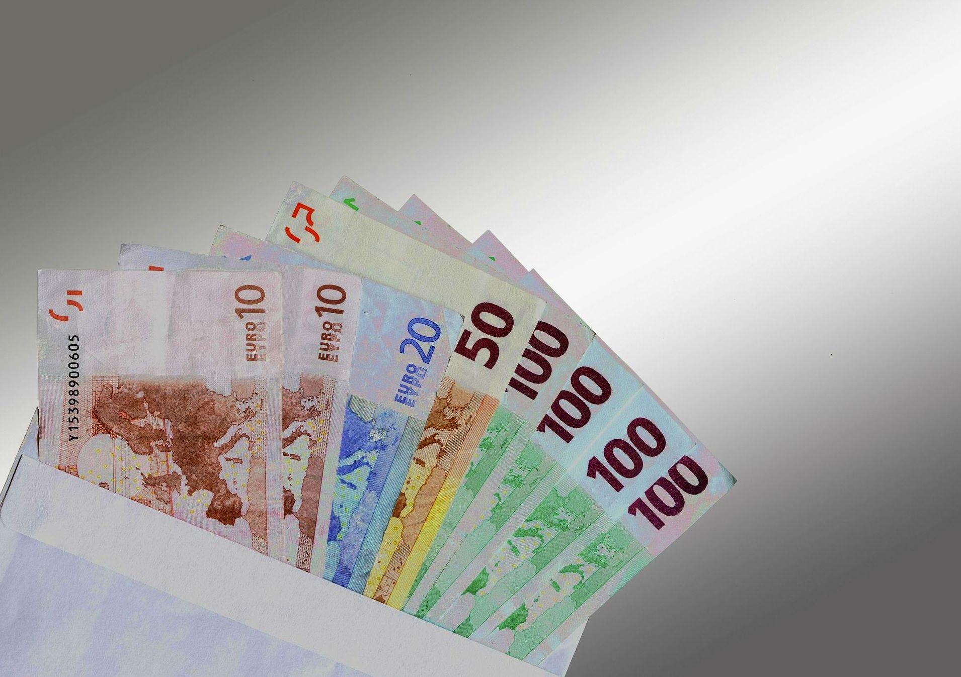 Préstamos urgentes Financiación inmediata Private Credit Valencia