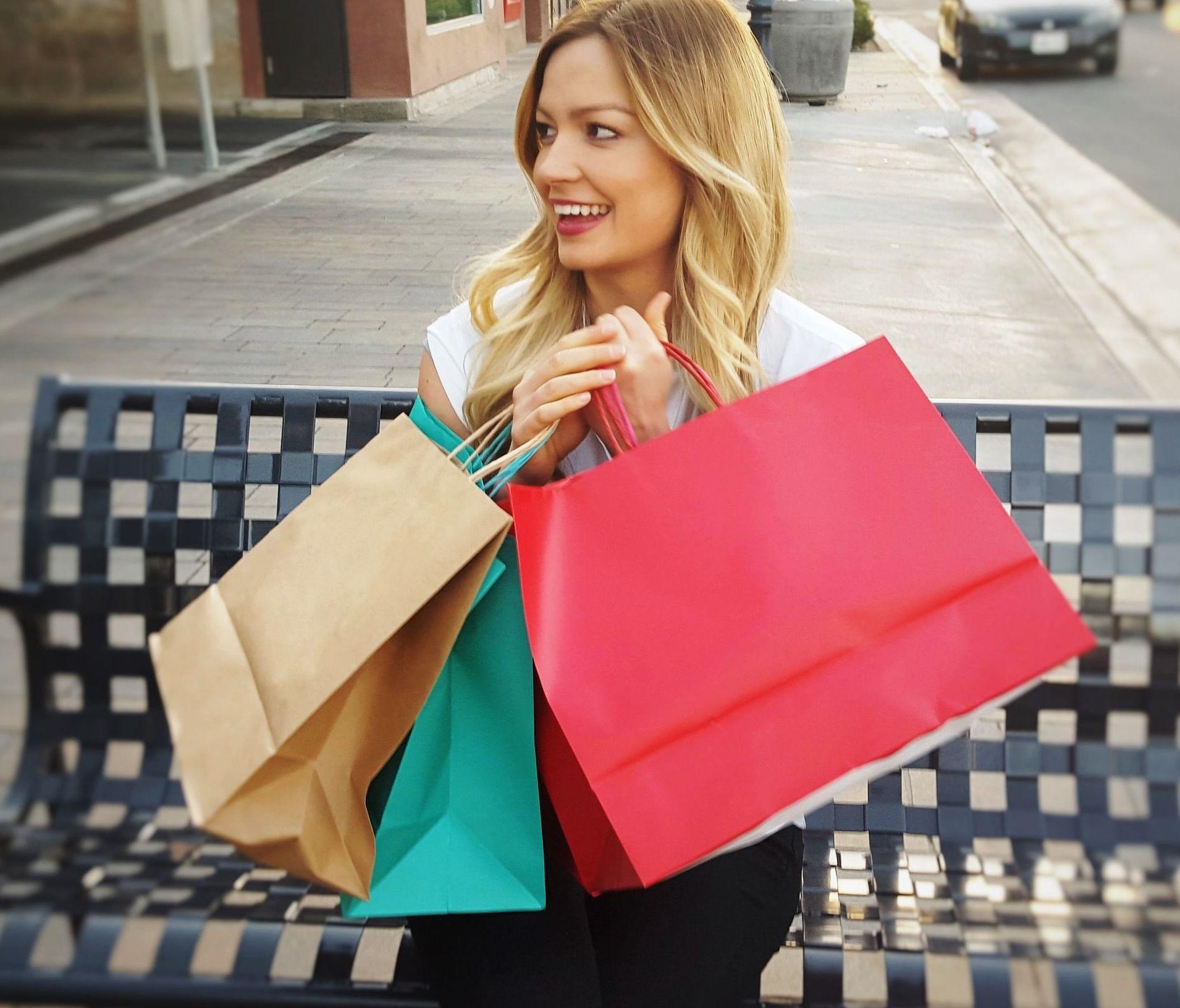 Ahorra dinero en tus compras