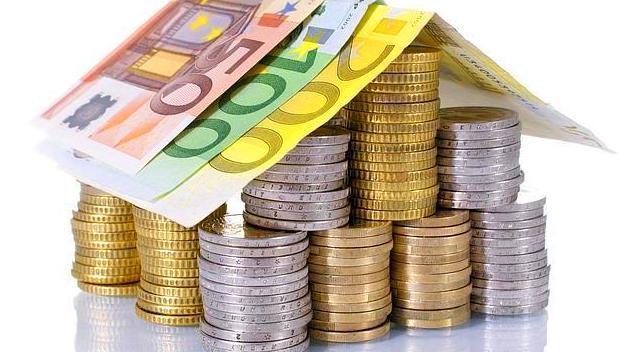 Préstamo hipotecario - Reunificación de deudas - Financiación - Valencia