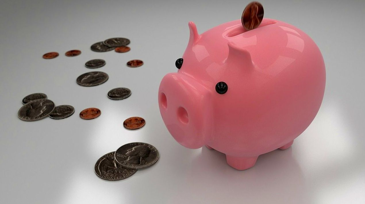 Ahorrar - Préstamo - Crédito - Dinero urgente - Private Credit