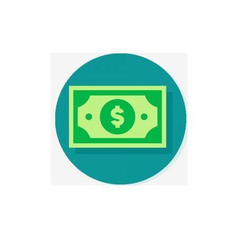 Préstamos personales e hipotecarios para empleados públicos: Servicios de Private Credit