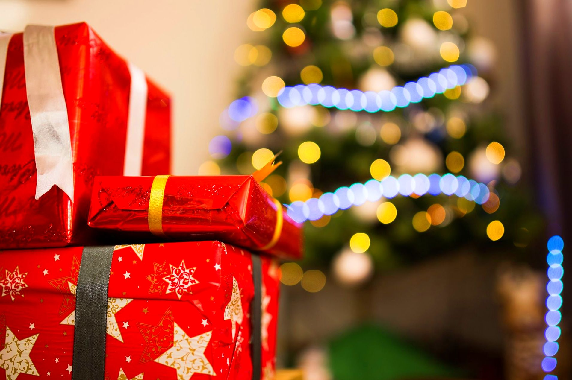 Rebajas de invierno - Compras - Regalos - Private Credit - Préstamo de dinero urgente
