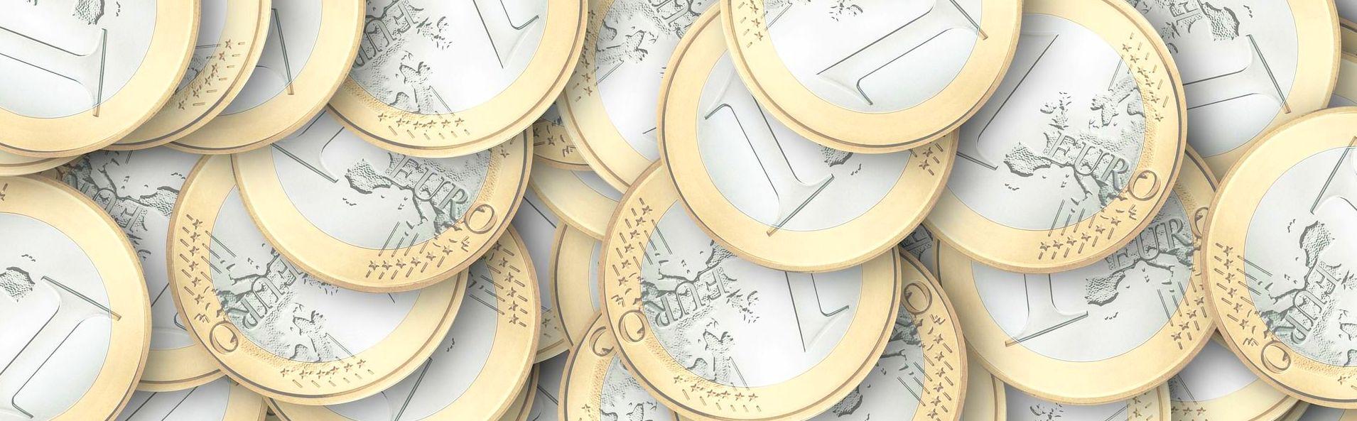 Dinero urgente - Préstamo personal - Crédito rápido - Valencia