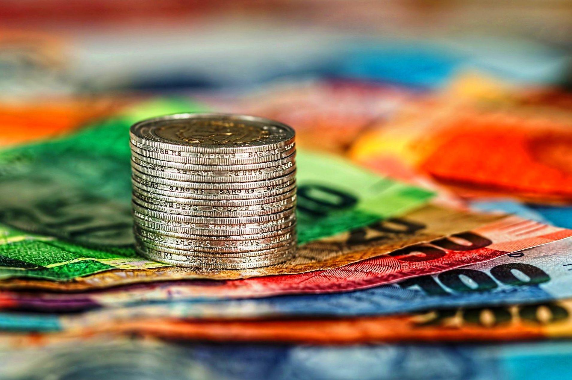 Préstamo de dinero urgente - Private Credit