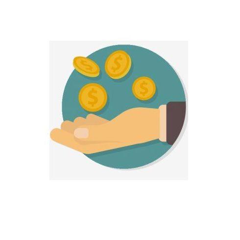 Financiación para empresas: Servicios de Private Credit