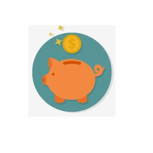 Renegociar una hipoteca: Servicios de Private Credit