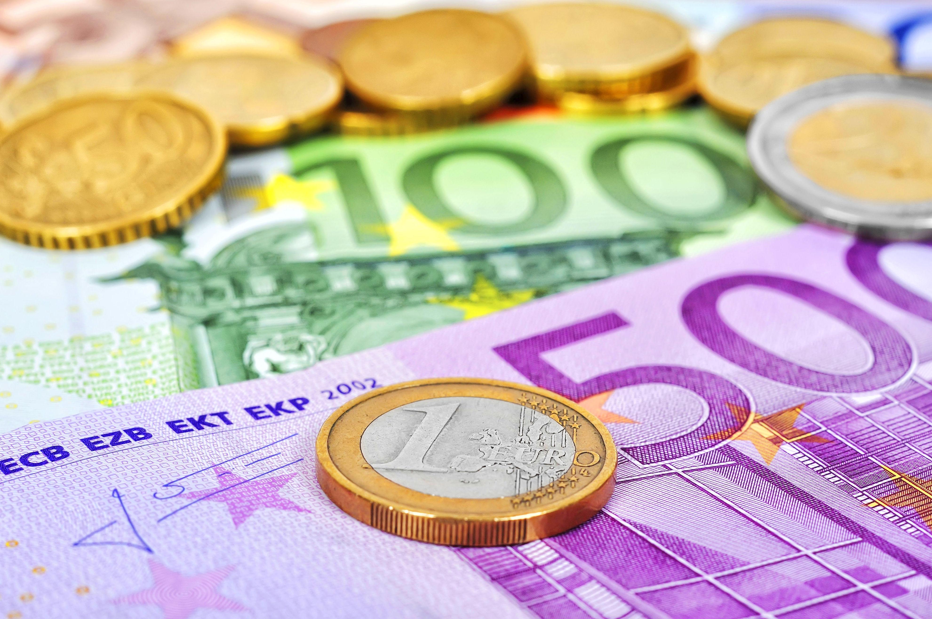 Dinero rápido Financiación inmediata Reunificación de deudas Valencia