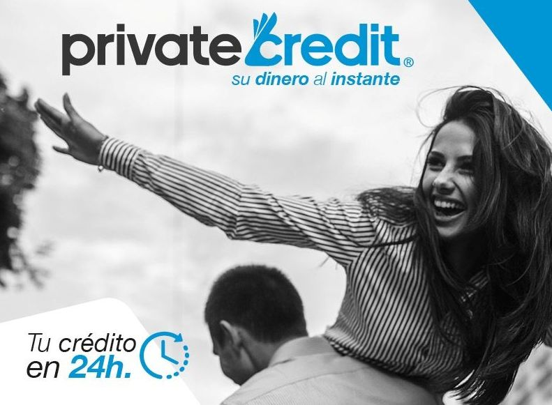 Foto 16 de Empresa financiera en Valencia en  | Private Credit