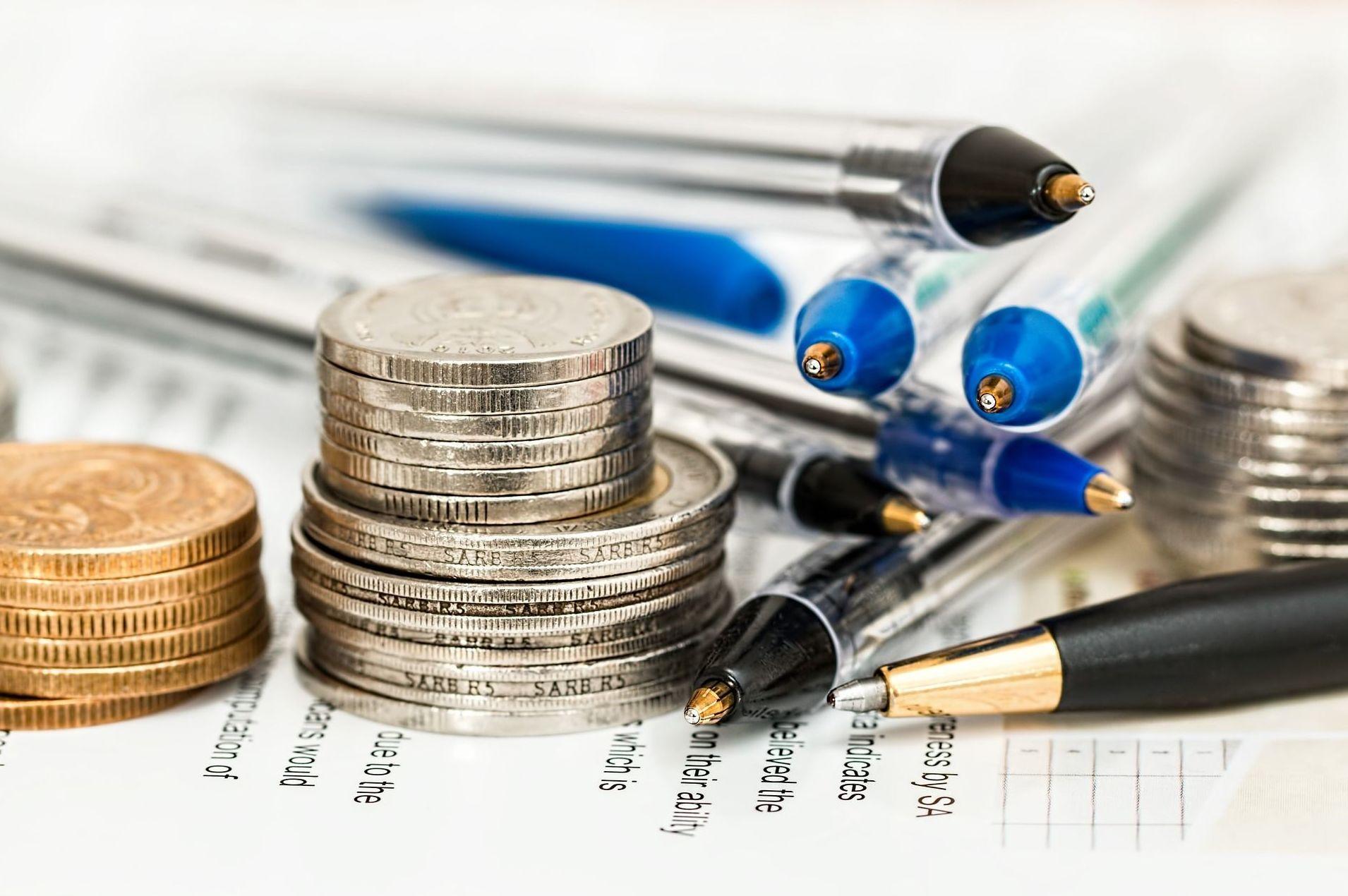 La mejor financiación con capital privado se llama Private Credit