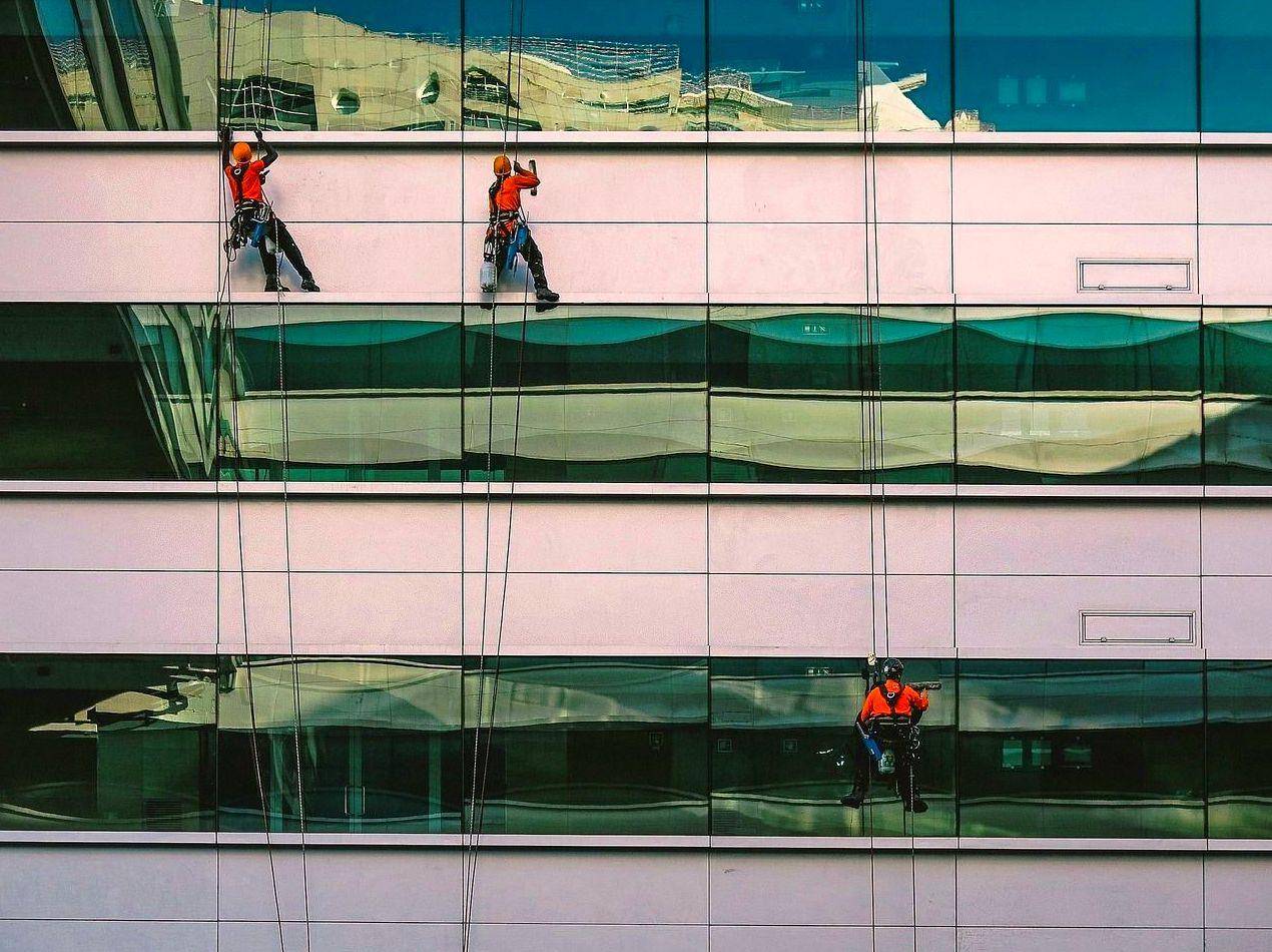 Trabajadores - Índice de Precios del Trabajo