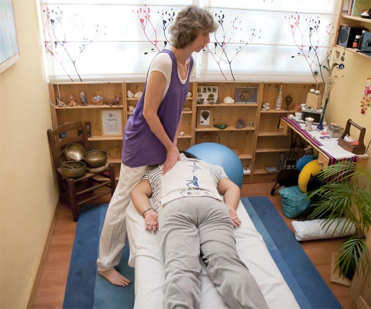 Terapias alternativas para tu salud
