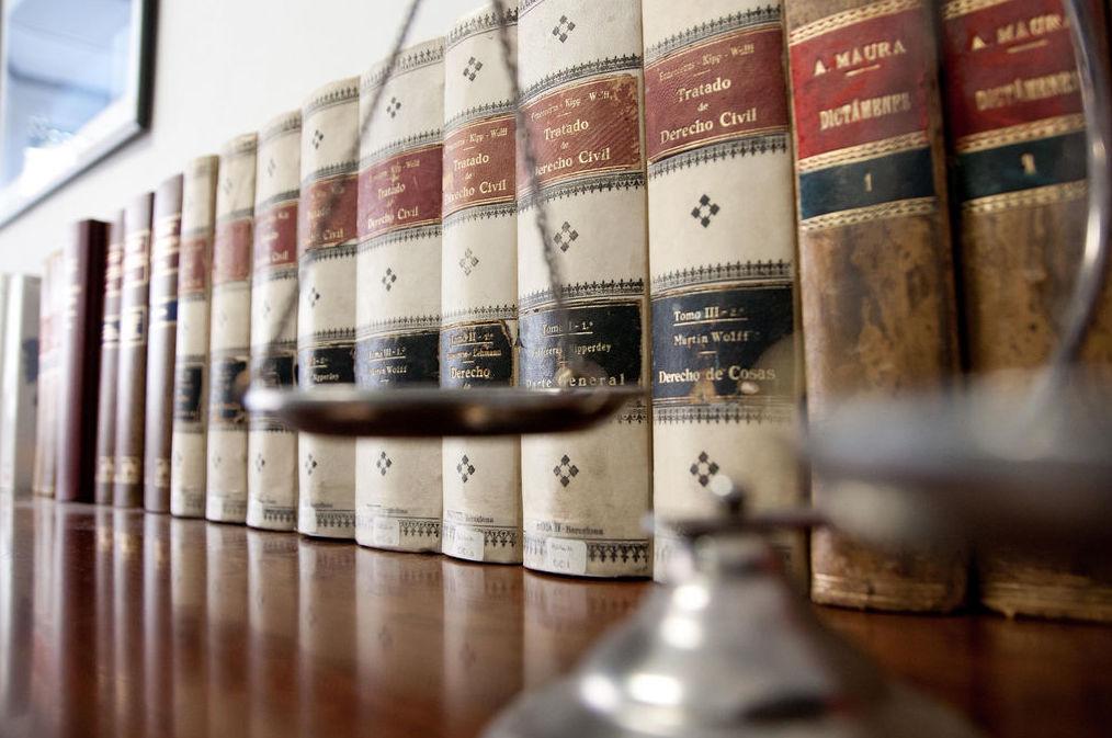 Asesoramiento legal en reclamaciones