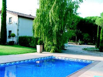 Foto 15 de Jardines (diseño y mantenimiento) en Sant Antoni De Vilamajor | Jardineria Costa