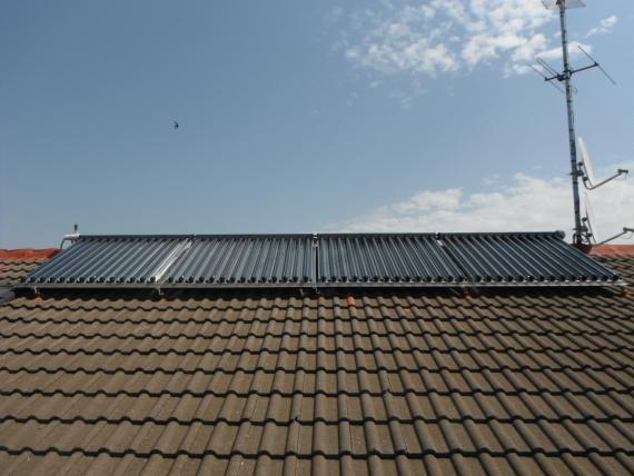 Foto 14 de Aire acondicionado en  | Falmar, S.L. Instalaciones