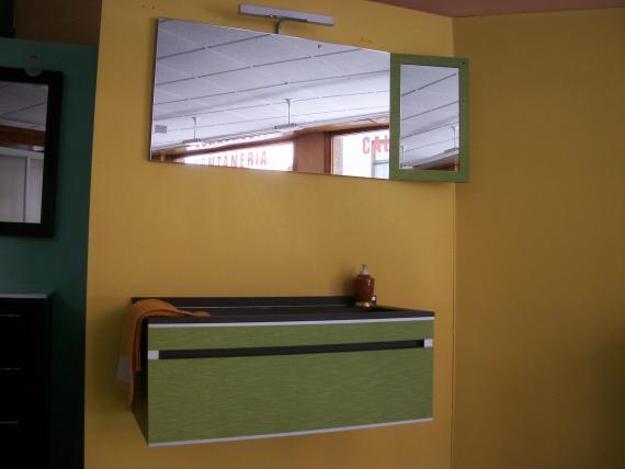 Foto 18 de Aire acondicionado en  | Falmar, S.L. Instalaciones